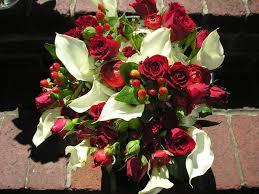 knoxville florists 107 best bridal bouquets knoxville florist images on