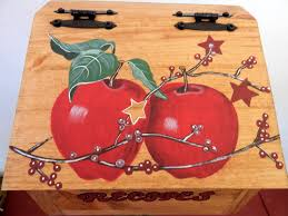 Apple Kitchen Decor by Apple Kitchen Decor Idea 4moltqa Com