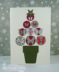 martha stewart christmas card christmas lights decoration