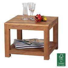 Wohnzimmertisch Felge Wolf Möbel Tisch 28 Images Beistelltisch 3 Satz Bestseller
