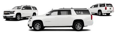 2017 chevrolet suburban 4x2 ls 1500 4dr suv research groovecar