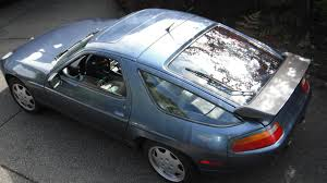 1995 porsche 928 interior 1986 porsche 928 s4 automatic related infomation specifications