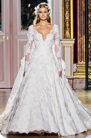 most beautiful wedding dresses most beautiful fall couture wedding dresses