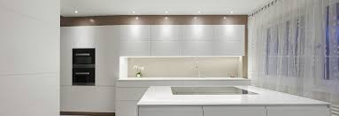 planit corian the corian r kitchen from planit planit
