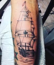 tattoo charlieu0027s louisville ky tattoo charlieu0027s