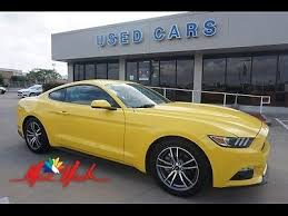 mustangs for sale on ebay ebay 2017 ford mustang ecoboost premium 2017 ford mustang for