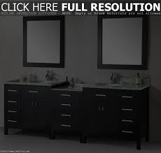 dual bathroom sinks sinks ideas