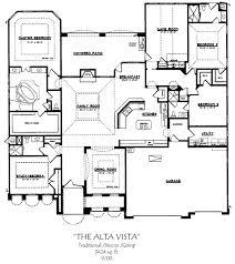 new home floor plans new home floor plans metal barn homes alta vista traditional plan