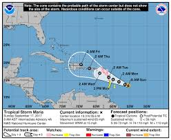 target gulf shores black friday map maria expected to become a major hurricane taking a track similar
