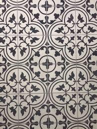 fired earth encaustic tiles u003e1 2 m2 in walthamstow london gumtree