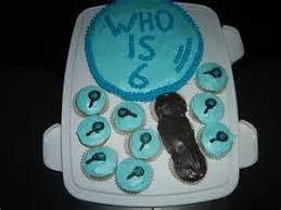 14 best spy party images on pinterest spy party spy birthday