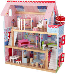 Doll House Furniture Target 6 Frozen Doll House Reviews Cute Ice Palace Castles For Every