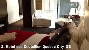 hotels with jacuzzi in room philadelphia home design very nice