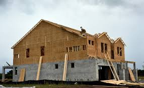 homes sweet homes rising on the starkey ranch tbo com