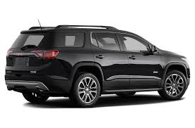 gmc terrain 2017 white new 2017 gmc acadia price photos reviews safety ratings
