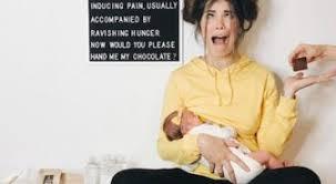 Grappige Memes - haha deze 16 memes zijn hilarisch ook als je nog geen moeder bent