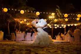 paper lanterns with lights for weddings weddings by lomastravel list product