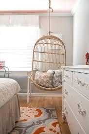 Hanging Chairs For Bedroom Hanging Chairs For Bedroom Bedroom Eclectic With Childs Bedroom