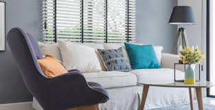 kitchener window covering showroom contact us blinds are us