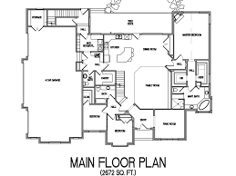 architects house plans homely design home architect blueprints 13 plans of architecture