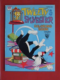 324 tweety u0026 silvester images tweety looney