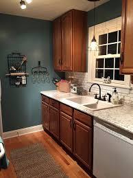 kitchen designer lowes kitchen design lowes stylist design kitchen best cabinets ideas on