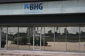 bhg treatment center humble tx youtube