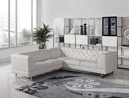 Sectional Sofas Modern Modern Sectional Sofas At Contemporary Furniture Warehouse Sale