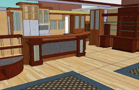 Kitchen Design Indianapolis Florida Kitchen Decorating Ideas Cabinet Decor Interior Design