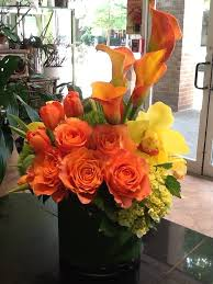 flower delivery washington dc washington dc flower delivery le printemps