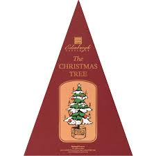 fenton christmas tree farm 24 best fenton glass christmas trees