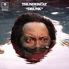 thundercat u2013 friend zone lyrics genius lyrics
