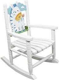 Toddler Rocking Chairs Kids U0027 Rocking Chairs Amazon Com