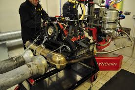 porsche 917 engine 911 2 2s engine rebuild u2013 part 11 the long awaited dyno test