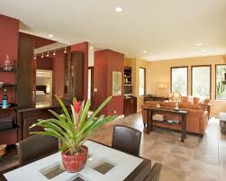 Earth Tone Colors Houzz - Earth colors for living rooms