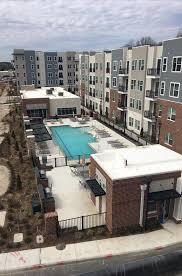 3 bedroom apartments in newport news va pin by venture apartments on apartments newport news va pinterest