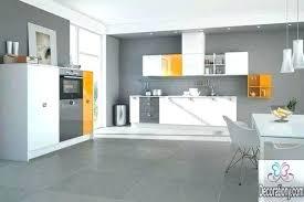 ideas for kitchen colors kitchen paint color ideas wearemodels co