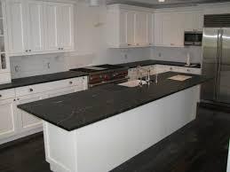 Average Price Of Corian Countertops Kitchen Cost Of Kitchen Countertops Cost Of Kitchen Countertops
