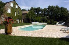 chambre d hote millau avec piscine chambre d hôtes de charme avec piscine à millau 12