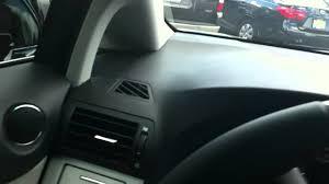lexus is250 zero point calibration front parking senors lexus rx350 shorecellular net youtube