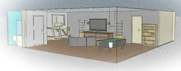 old house garage plans u2013 house design ideas