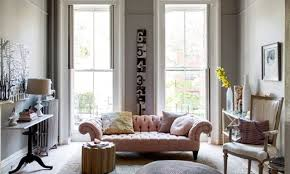 Shabby Chic Apartments by Contemporary Shabby Chic In Brooklyn Daily Dream Decor