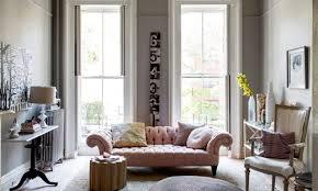 contemporary shabby chic in brooklyn daily dream decor