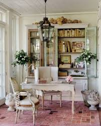 Styling Bookcases How To Style A Gorgeous Bookcase The Decorologist