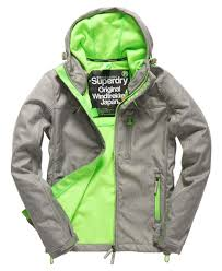 superdry cheap hoodie online shop superdry mens hooded