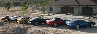 corvette c3 parts corvette parts place corvettepartsplace com brought to you