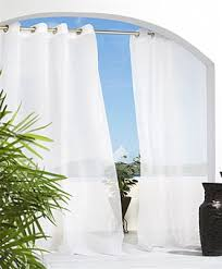 Washable Curtains Panels Are Machine Washable Water Repellent Mildew Resistant