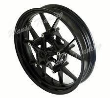 bmw hp4 black motorcycle wheels rims for bmw hp4 ebay