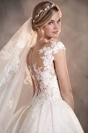 wedding veils 2017 new arrival one tier bridal veils us 59 99 jrpc4x9m33