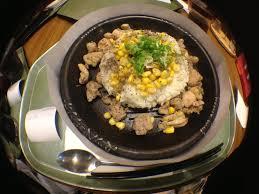 jeu de cuisine en fran軋is pepper lunch 26 photos 11 avis japonais langham place